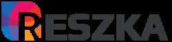 Studio Reszka Logo